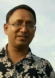 Hiralal Roy