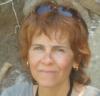 Bernadette Montanari