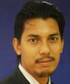 Zaidi Tajuddin