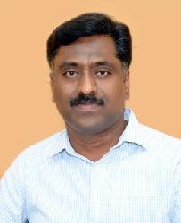 Saravanan Raj