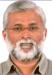 Rasheed Sulaiman V