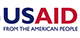 2 USAID logo horizontal