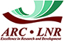 arc-logo copy.jpg