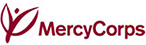mercycorps_logo.jpg