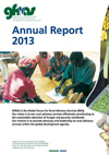 GFRAS-Annual-Report-2014-Web
