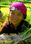 Investing in young rural people for sustainable and equitable development IFAD Page 01