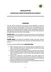 RELASER Country Fora Methodological Guide Page 01