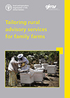 Tailoring rural advisory services for family farms Page 01 copy