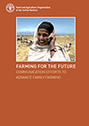FAO Farming for the Future Page 01